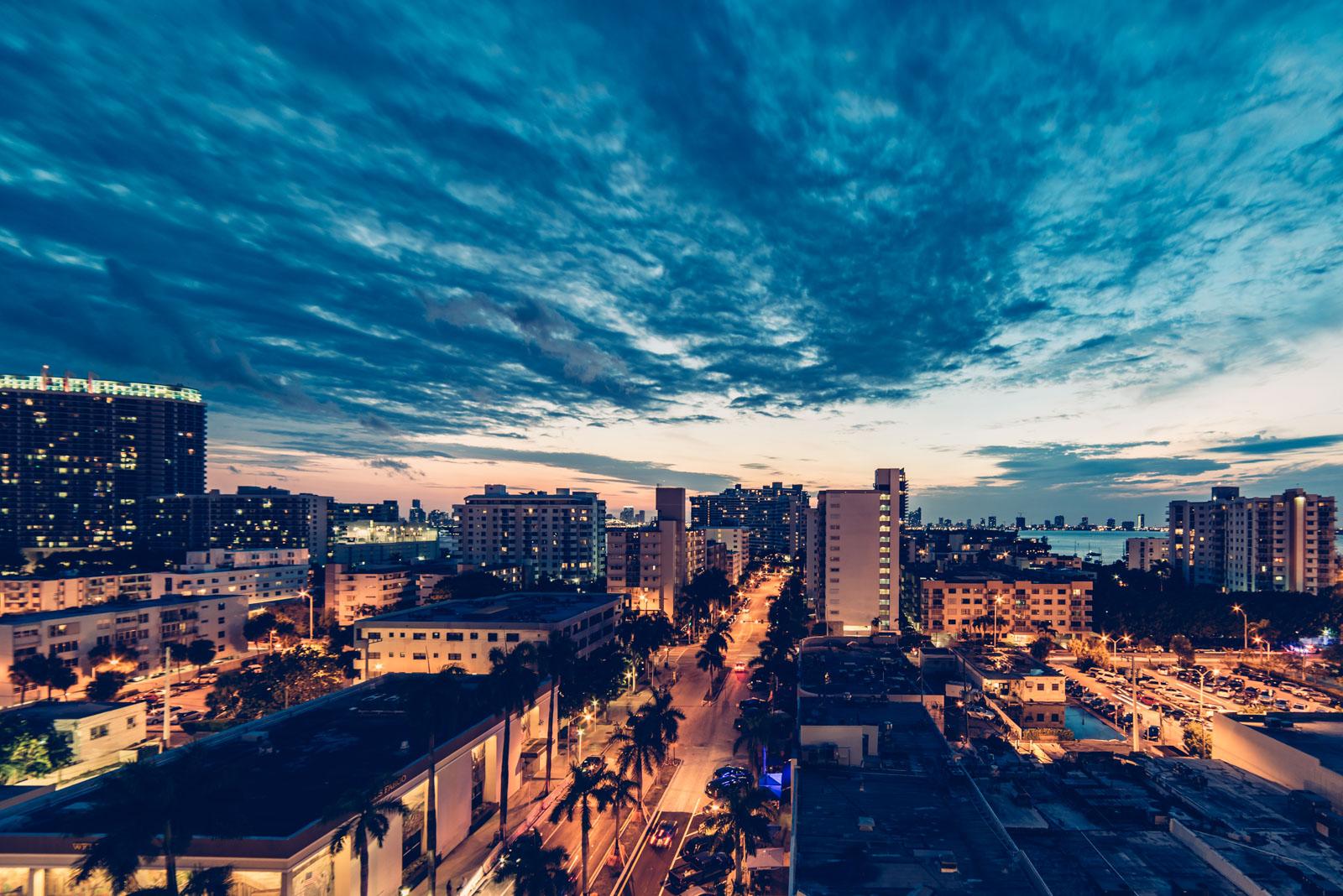 Photo taken by nicefotojournal.de